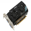 Alternate view 7 for MSI Radeon HD 6670 1GB GDDR5 PCIe 2.1 Video Card