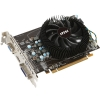 Alternate view 2 for MSI Radeon HD 6770 1GB GDDR5 PCIe 2.1 Video Card