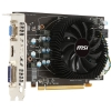 Alternate view 3 for MSI Radeon HD 6770 1GB GDDR5 PCIe 2.1 Video Card