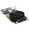 Alternate view 5 for MSI Radeon HD 6770 1GB GDDR5 PCIe 2.1 Video Card