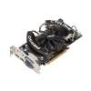 Alternate view 2 for MSI Radeon HD 6850 1GB GDDR5 Video Card