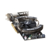 Alternate view 4 for MSI Radeon HD 6850 1GB GDDR5 Video Card