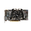 Alternate view 6 for MSI Radeon HD 6850 1GB GDDR5 Video Card