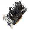 Alternate view 7 for MSI Radeon HD 6850 1GB GDDR5 Video Card