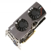Alternate view 7 for MSI Radeon HD 6870 HAWX Ed. 1GB DDR5 Video Card