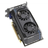 Alternate view 3 for MSI Radeon HD 7750 1GB GDDR5 PCIe 3.0 Video Card