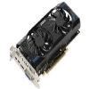 Alternate view 3 for MSI Radeon HD 7770 1GB GDDR5 PCie 3.0 OC Eyefinity