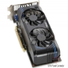 Alternate view 4 for MSI Radeon HD 7770 1GB GDDR5 PCie 3.0 OC Eyefinity