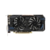 Alternate view 2 for MSI Radeon HD 7770 1GB GDDR5 PCie 3.0 OC Eyefinity