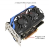 Alternate view 5 for MSI Power Edition Radeon HD 7850 Video Card Bundle