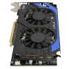 Alternate view 6 for MSI Power Edition Radeon HD 7850 Video Card