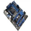 Alternate view 3 for MSI Z77A-GD65 Intel 7 Series Z77 Motherboard