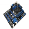 Alternate view 4 for MSI Z77A-GD65 Intel 7 Series Z77 Motherboard
