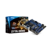 Alternate view 7 for MSI Z77A-GD65 Intel 7 Series Z77 Motherboard