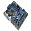 Alternate view 3 for MSI Z77A-G45 Intel 7 Series Z77 Motherboard