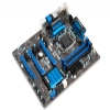 Alternate view 4 for MSI Z77A-G45 Intel 7 Series Z77 Motherboard