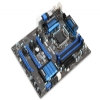 Alternate view 5 for MSI Z77A-G45 Intel 7 Series Z77 Motherboard