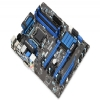 Alternate view 6 for MSI Z77A-G45 Intel 7 Series Z77 Motherboard