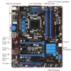 Alternate view 7 for MSI Z77A-G45 Intel 7 Series Z77 Motherboard
