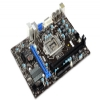 Alternate view 3 for MSI Intel H61M-P31 Motherboard