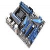 Alternate view 3 for MSI 990FXA-GD80V2 Motherboard