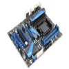 Alternate view 4 for MSI 990FXA-GD80V2 Motherboard