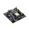 Alternate view 7 for MSI FM1 AMD A55 Motherboard