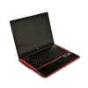 Alternate view 2 for MSI E7235-295US Notebook PC