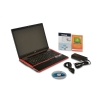 Alternate view 3 for MSI E7235-295US Notebook PC