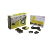 Alternate view 3 for USB to VGA/DVI/HDMI display adapter for PC and Mac