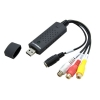 Alternate view 3 for Sabrent USB-AVCPT USB Video Capture Device