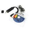 Alternate view 4 for Sabrent USB-AVCPT USB Video Capture Device