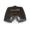 Alternate view 4 for Sabrent NT-WGHU High-Power 1000mw Wireless USB 802