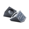 Alternate view 5 for 3.5mm Audio/USB 2.0 Speakerw/LED Lights - Black