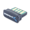 Alternate view 4 for Sabrent Nano Bluetooth Wireless Adapter