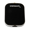 Alternate view 2 for Sabrent NT-H802N USB Wireless-N Network Adapter