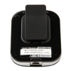 Alternate view 3 for Sabrent NT-H802N USB Wireless-N Network Adapter
