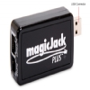 Alternate view 3 for MagicJack Plus VOIP Phone Adapter