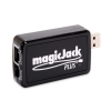 Alternate view 7 for MagicJack Plus VOIP Phone Adapter