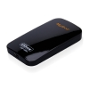 Alternate view 3 for MyGica USB 2.0 to HDMI Multi-Display Adapter