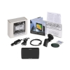 Alternate view 3 for Magellan RM1470 4.7&quot; GPS w/TTS - Refurbished
