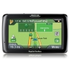Alternate view 2 for Magellan RoadMate 5045-LM GPS