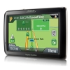 Alternate view 3 for Magellan RoadMate 5045-LM GPS