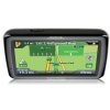 Alternate view 4 for Magellan RoadMate 5045-LM GPS
