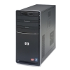 Alternate view 4 for HP Pavilion P6703W Refurbished Desktop