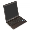 Alternate view 2 for ASUS K52F-BIN6 Refurbished Notebook PC