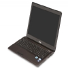 Alternate view 3 for ASUS K52F-BIN6 Refurbished Notebook PC