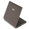 Alternate view 4 for ASUS K52F-BIN6 Refurbished Notebook PC