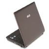 Alternate view 5 for ASUS K52F-BIN6 Refurbished Notebook PC