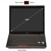 Alternate view 7 for ASUS K52F-BIN6 Refurbished Notebook PC